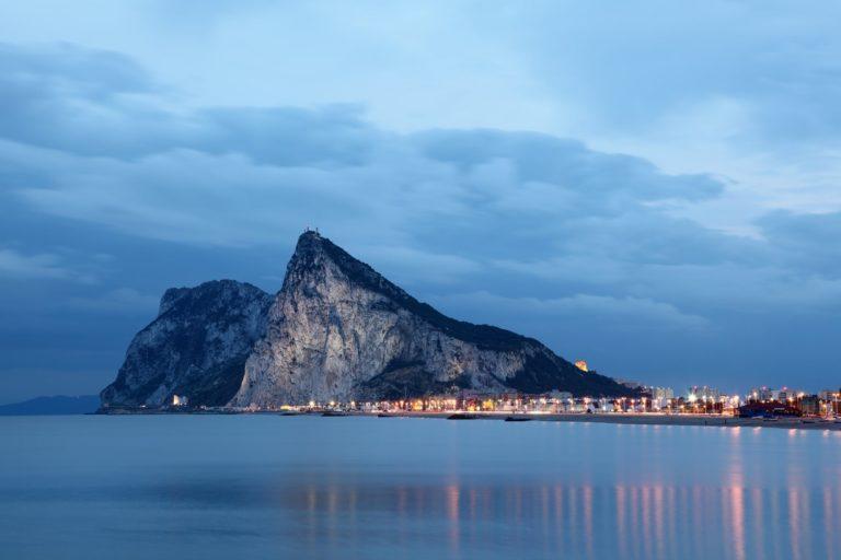 A Greengage Bank KKV-k és kriptovállalatok kiszolgálását tervezi Gibraltárról