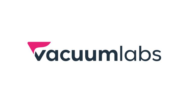 A Fintech Power 50 listáján a Vacuumlabs
