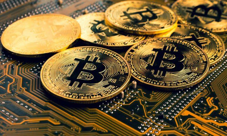 Törvényes fizetőeszköz a Bitcoin El Salvadorban
