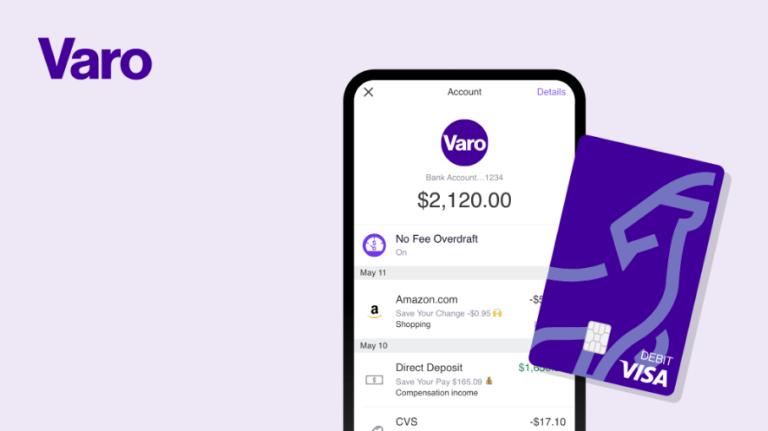 Hatalmas tőkebevonáson van túl a Varo Bank