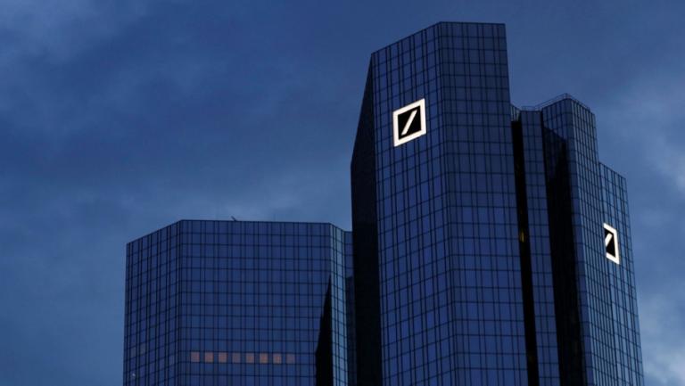 A Deutsche Bank felvásárolja a Better Payment-et