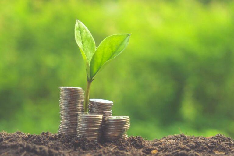 Zöld stratégiai együttműködésre lép az OTP Bank és a Mastercard