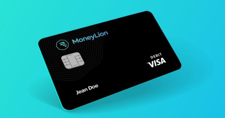 Kriptokereskedelemmel bővül a MoneyLion szolgáltatása