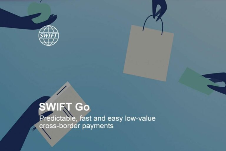 UniCredit, JP Morgan és a Swift Go, Európa és az USA közötti fizetésekhez